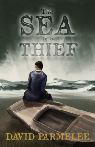 The Sea is a Thief